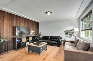 Photo 2: 2979 VICTORIA Drive in Vancouver: Grandview Woodland House for sale (Vancouver East)  : MLS®# R2595184