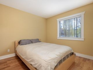 Photo 20: 917 4 Avenue NW in Calgary: Sunnyside Detached for sale : MLS®# A1111156