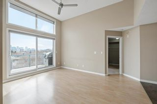 Photo 6: 506 10346 117 Street in Edmonton: Zone 12 Condo for sale : MLS®# E4241958