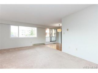 Photo 5: 206 1068 Tolmie Ave in VICTORIA: SE Maplewood Condo for sale (Saanich East)  : MLS®# 728377