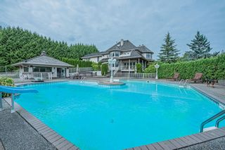 Photo 19: 21398 78 Avenue in Langley: Willoughby Heights House for sale : MLS®# R2611785
