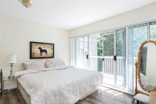 """Photo 13: 3372 COBBLESTONE Avenue in Vancouver: Champlain Heights Townhouse for sale in """"MARINE WOODS"""" (Vancouver East)  : MLS®# R2310887"""