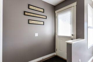 Photo 22: 76 SUMMERFIELD Wynd: Sherwood Park House for sale : MLS®# E4239845