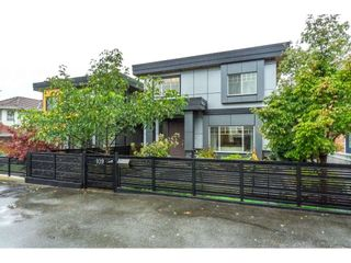 Photo 2: 109 SPRINGER Avenue in Burnaby: Capitol Hill BN House for sale (Burnaby North)  : MLS®# R2512029