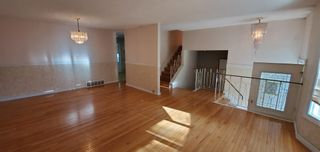Photo 6: 239 HUMBERSTONE Road in Edmonton: Zone 35 House for sale : MLS®# E4262949