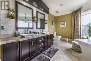 Photo 34: 293 Buckingham Drive in Paradise: House for sale : MLS®# 1237367