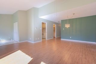Photo 4: 5 100 Abbey Lane in Parksville: PQ Parksville Row/Townhouse for sale (Parksville/Qualicum)  : MLS®# 887327