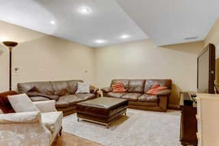 Photo 30: 120 Evergreen Square SW in Calgary: Evergreen Detached for sale : MLS®# A1080172