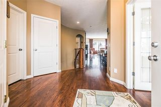 Photo 44: 49 HAMPSTEAD Green NW in Calgary: Hamptons House for sale : MLS®# C4145042