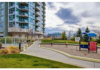 Photo 18: 407 77 SPRUCE Place SW in Calgary: Spruce Cliff Apartment for sale : MLS®# A1118480