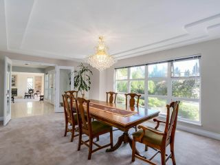 """Photo 7: 3585 BRIGHTON Drive in Burnaby: Government Road House for sale in """"GOVERNMENT ROAD AREA"""" (Burnaby North)  : MLS®# R2069615"""