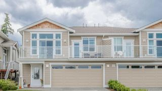 Photo 2: 6171 Arlin Pl in : Na North Nanaimo Row/Townhouse for sale (Nanaimo)  : MLS®# 883011