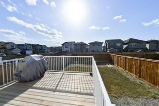 Photo 3: 63 Panton Link NW in Calgary: Panorama Hills Detached for sale : MLS®# A1092149