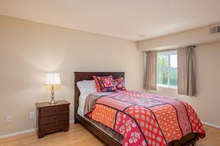 Photo 20: UNIVERSITY CITY Condo for sale : 2 bedrooms : 7190 SHORELINE DRIVE #6106 in SAN DIEGO