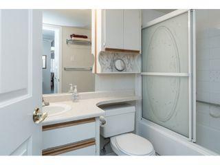 Photo 10: 302 2239 152 Street in Surrey: Sunnyside Park Surrey Condo for sale (South Surrey White Rock)  : MLS®# R2364850