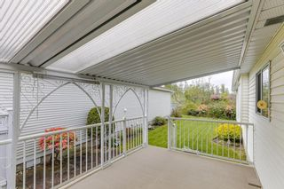 "Photo 16: 5335 REGATTA Way in Delta: Neilsen Grove House for sale in ""SOUTHPOINTE"" (Ladner)  : MLS®# R2452005"