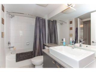 """Photo 8: 215 21009 56 Avenue in Langley: Salmon River Condo for sale in """"Cornerstone"""" : MLS®# R2414162"""