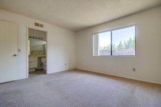 Photo 8: RANCHO BERNARDO House for sale : 4 bedrooms : 11660 Agreste Pl in San Diego