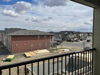 Photo 25: 303 15 Saddlestone Way NE in Calgary: Saddle Ridge Apartment for sale : MLS®# A1099242