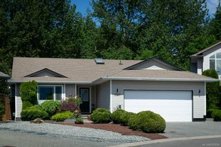 Photo 34: 5119 Broadmoor Pl in : Na Uplands House for sale (Nanaimo)  : MLS®# 878006