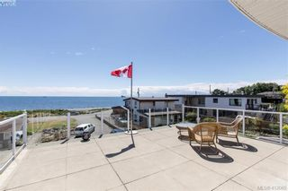 Photo 37: 3320 Ocean Blvd in VICTORIA: Co Lagoon House for sale (Colwood)  : MLS®# 816991