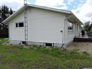 Photo 17: Barsby Acreage in Clayton: Residential for sale (Clayton Rm No. 333)  : MLS®# SK867694
