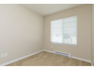 Photo 16: 66 3009 156 STREET in Surrey: Grandview Surrey Townhouse for sale (South Surrey White Rock)  : MLS®# R2056660