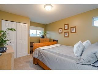 """Photo 14: 18677 61A Avenue in Surrey: Cloverdale BC House for sale in """"EAGLECREST"""" (Cloverdale)  : MLS®# R2426392"""