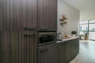 """Photo 13: 505 4310 HASTINGS Street in Burnaby: Willingdon Heights Condo for sale in """"UNION"""" (Burnaby North)  : MLS®# R2624738"""