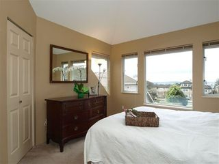 Photo 5: 5 240 KEITH Road: Central Lonsdale Home for sale ()  : MLS®# V819822