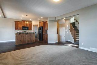 Photo 13: 47 Cimarron Vista Circle: Okotoks Detached for sale : MLS®# A1119754
