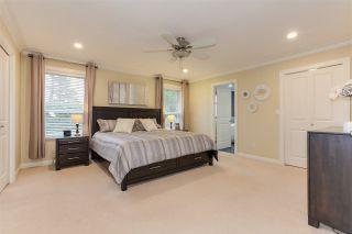 "Photo 13: 5352 46 Avenue in Delta: Delta Manor House for sale in ""DELTA MANOR"" (Ladner)  : MLS®# R2236291"