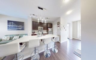 Photo 16: 512 Evanston Link NW in Calgary: Evanston Semi Detached for sale : MLS®# A1041467