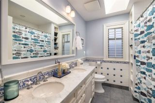 Photo 21: 2947 W 35TH Avenue in Vancouver: MacKenzie Heights House for sale (Vancouver West)  : MLS®# R2591801