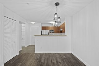 """Photo 8: 103 38003 SECOND Avenue in Squamish: Downtown SQ Condo for sale in """"Squamish Pointe"""" : MLS®# R2520650"""