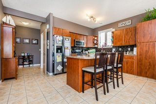 Photo 11: 136 WESTWOOD Green: Fort Saskatchewan House for sale : MLS®# E4249852