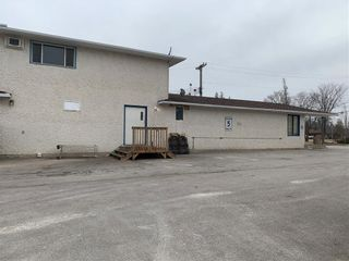 Photo 6: 27033 PTH 15 RD 60N Highway in Dugald: Industrial / Commercial / Investment for sale (R04)  : MLS®# 202107949