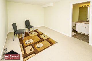 "Photo 17: 24113 102 Avenue in Maple Ridge: Albion House for sale in ""Homestead"" : MLS®# R2499816"