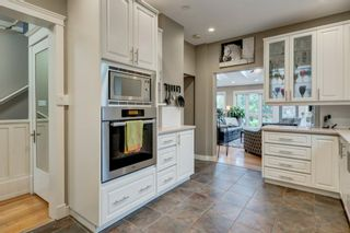 Photo 10: 1921 10A Street SW in Calgary: Upper Mount Royal Detached for sale : MLS®# A1149452