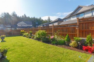 Photo 21: 1121 Smokehouse Cres in Langford: La Happy Valley House for sale : MLS®# 841122
