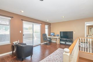 Photo 8: 4431 DALLYN Road in Richmond: East Cambie House for sale : MLS®# R2612032