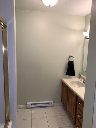 Photo 11: 300 2 Lombardy Lane in Dartmouth: 14-Dartmouth Montebello, Port Wallis, Keystone Residential for sale (Halifax-Dartmouth)  : MLS®# 202018075