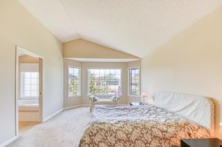 Photo 23: 208 Hampstead Place NW in Calgary: Hamptons Detached for sale : MLS®# A1115983