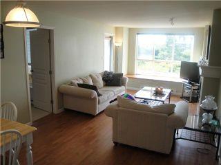 """Photo 4: 223 12633 NO 2 Road in Richmond: Steveston South Condo for sale in """"NAUTICA NORTH"""" : MLS®# V912936"""