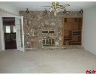 Photo 4: 5763 136TH Street in Surrey: Panorama Ridge House for sale : MLS®# F2900516