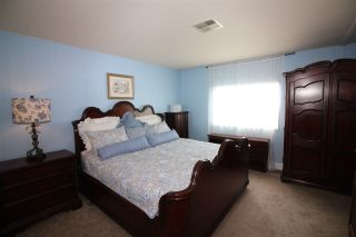 Photo 16: CARLSBAD SOUTH Manufactured Home for sale : 2 bedrooms : 7315 San Bartolo #369 in Carlsbad