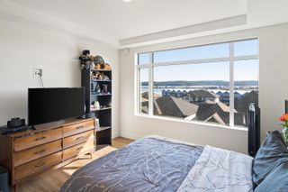 Photo 14: 303 2777 North Beach Dr in : CR Campbell River North Condo for sale (Campbell River)  : MLS®# 855546