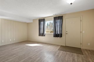 Photo 6: 101 1540 29 Street NW in Calgary: St Andrews Heights Row/Townhouse for sale : MLS®# A1108207