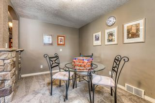 Photo 39: 149 Tusslewood Heights NW in Calgary: Tuscany Detached for sale : MLS®# A1145347
