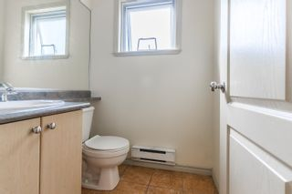 Photo 6: 11 7700 ABERCROMBIE Drive in Richmond: Brighouse South Townhouse for sale : MLS®# R2617085